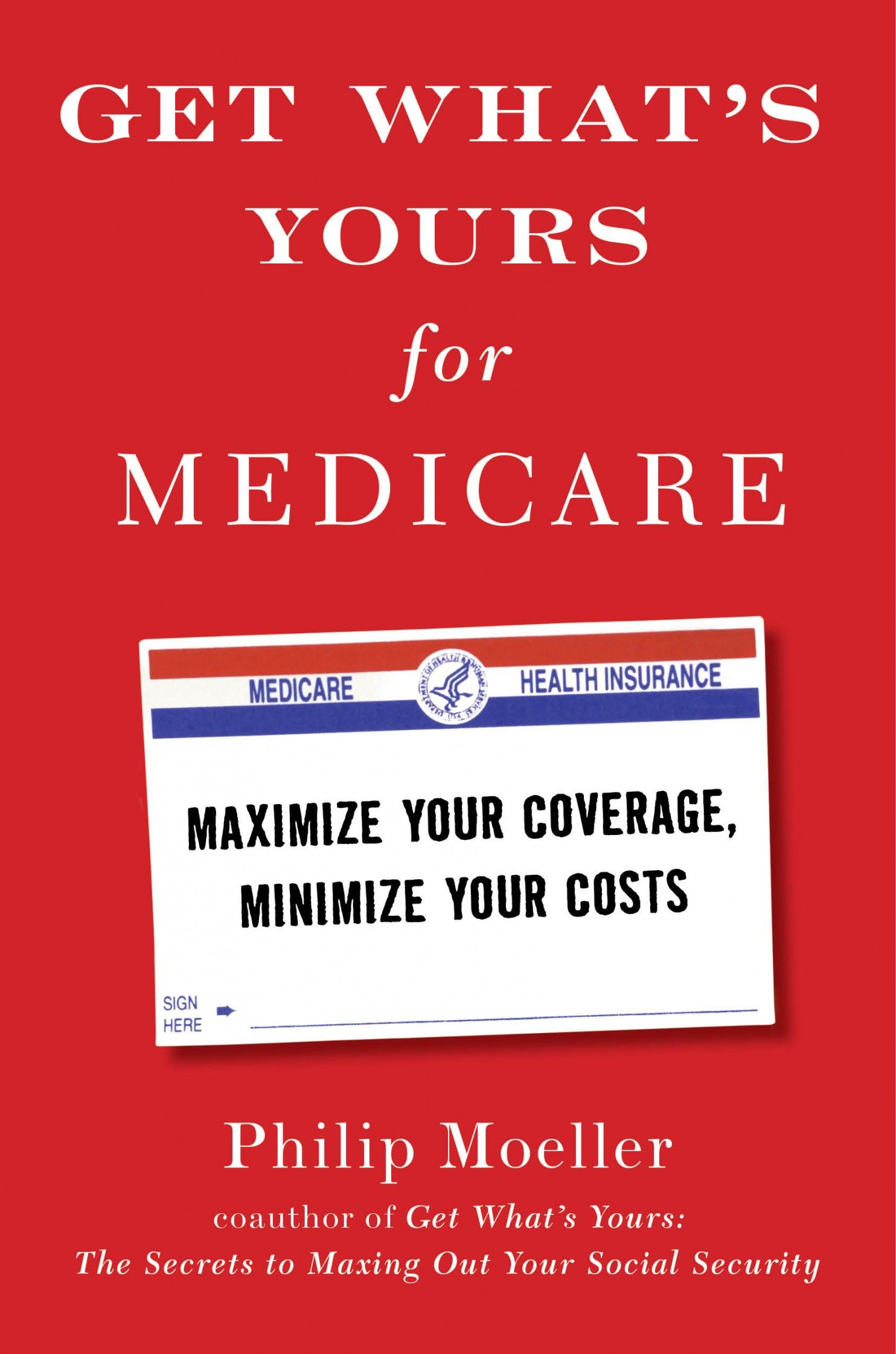 Getting the most out of Medicare Affordable health