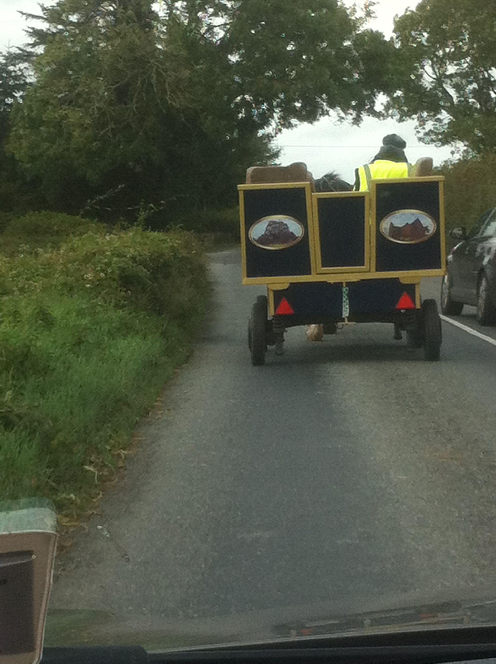Ireland 10/20/14