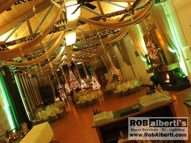 Marvelous The Pond House Ct Ctwedding Connecticut Wedding Venues Download Free Architecture Designs Scobabritishbridgeorg