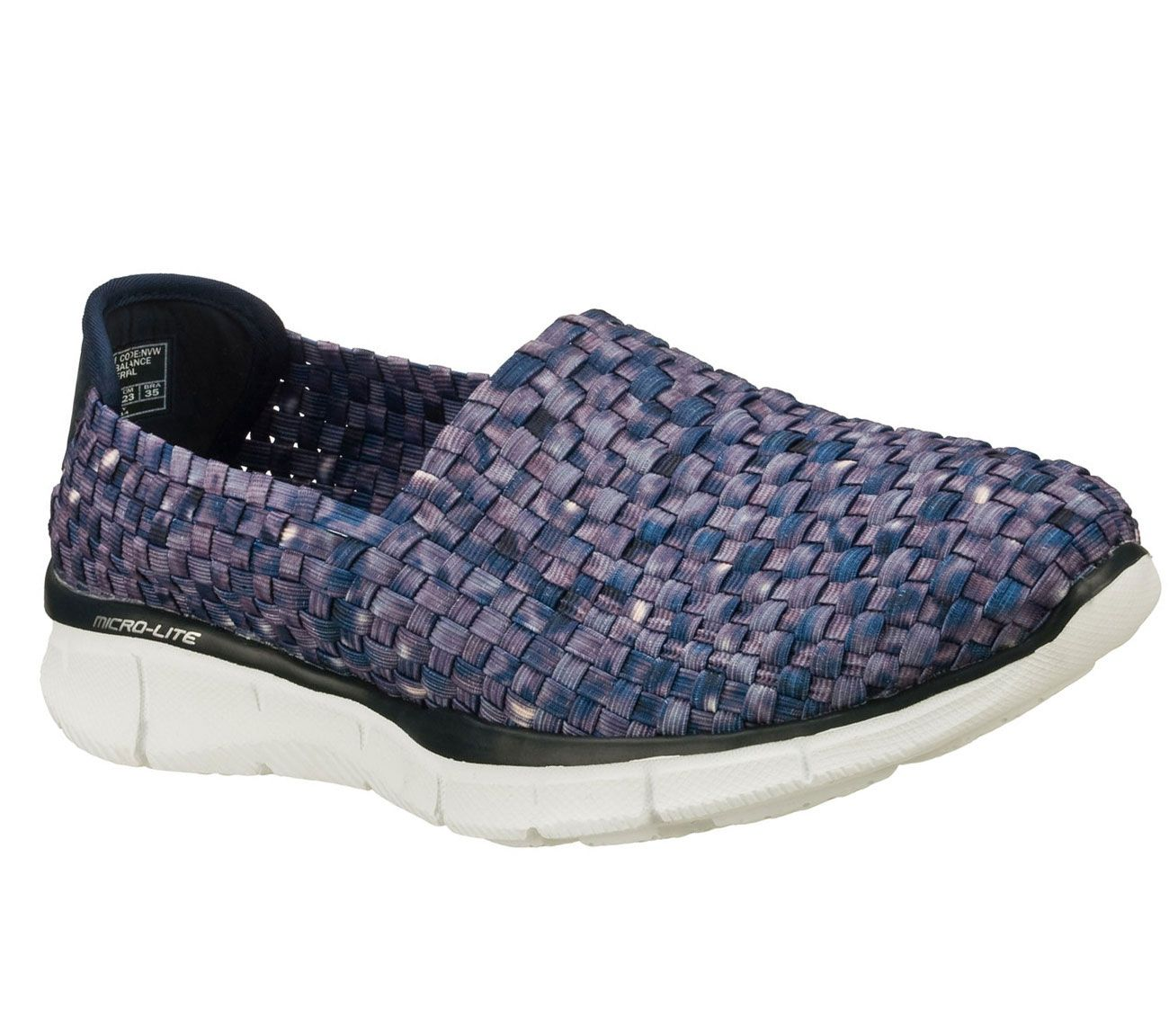 Sneakers fashion, Skechers women