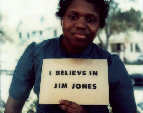 jim-jones-massacre-mass-suicide