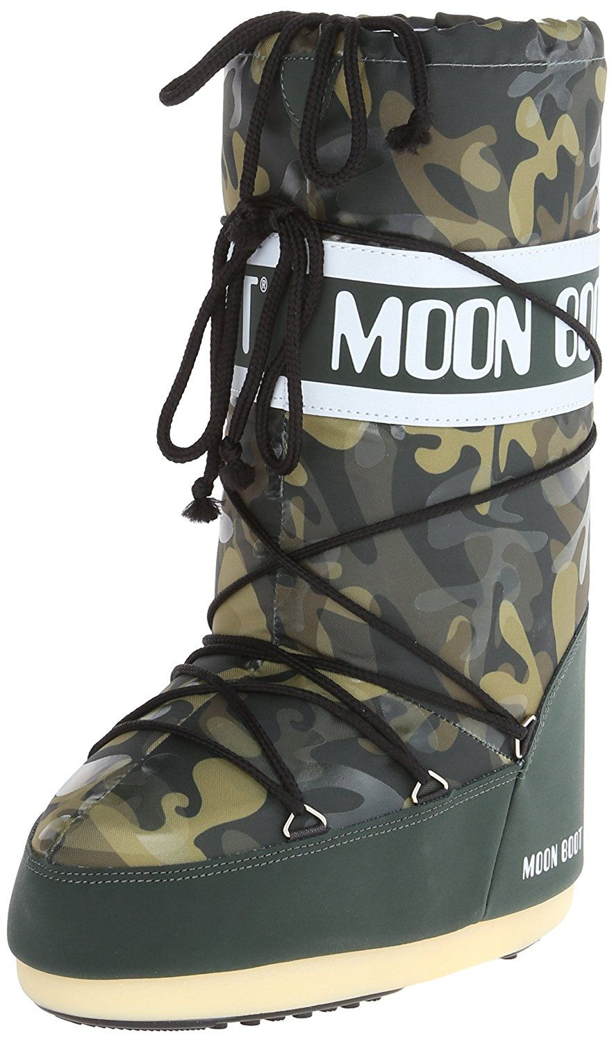 Tecnica Women's Camu Moon Winter Boot >>> Trust me, this is great!