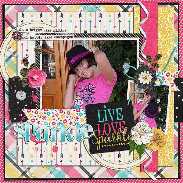 ive love sparkle grab bag - connie prince http://store.gingerscraps.net/March-...e-Sparkle.html http://www.gottapixel.net/store/prod...at=&page=1  http://www.thedigichick.com/shop/Mar...e-Sparkle.html
