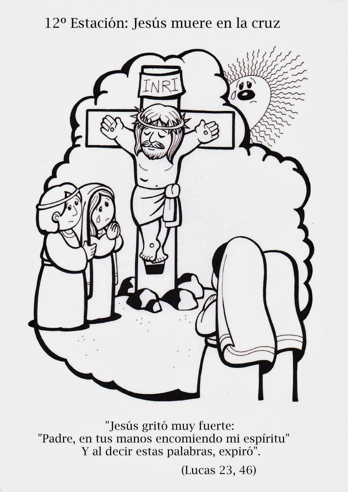 SGBlogosfera. Amigos de Jesús | religia | Pinterest | De jesus ...