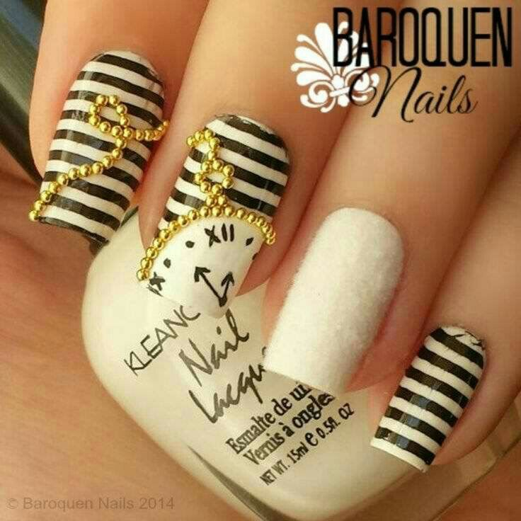 Pin by Salina Bolden on nails | Pinterest