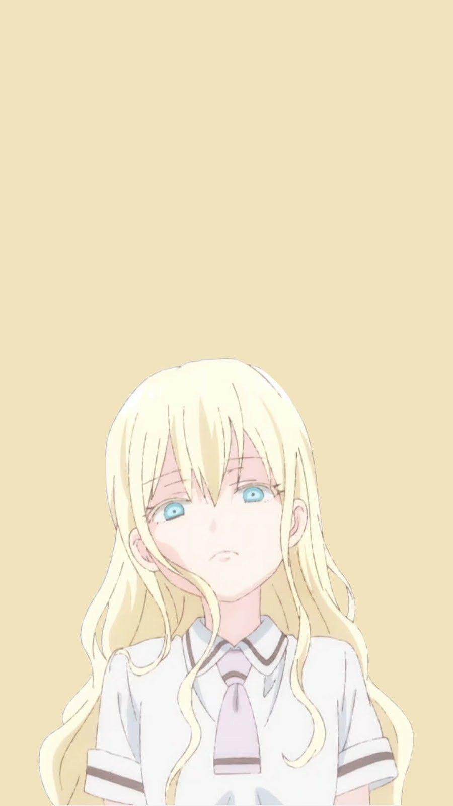 Wallpaper Anime おしゃれまとめの人気アイデア Pinterest Alia