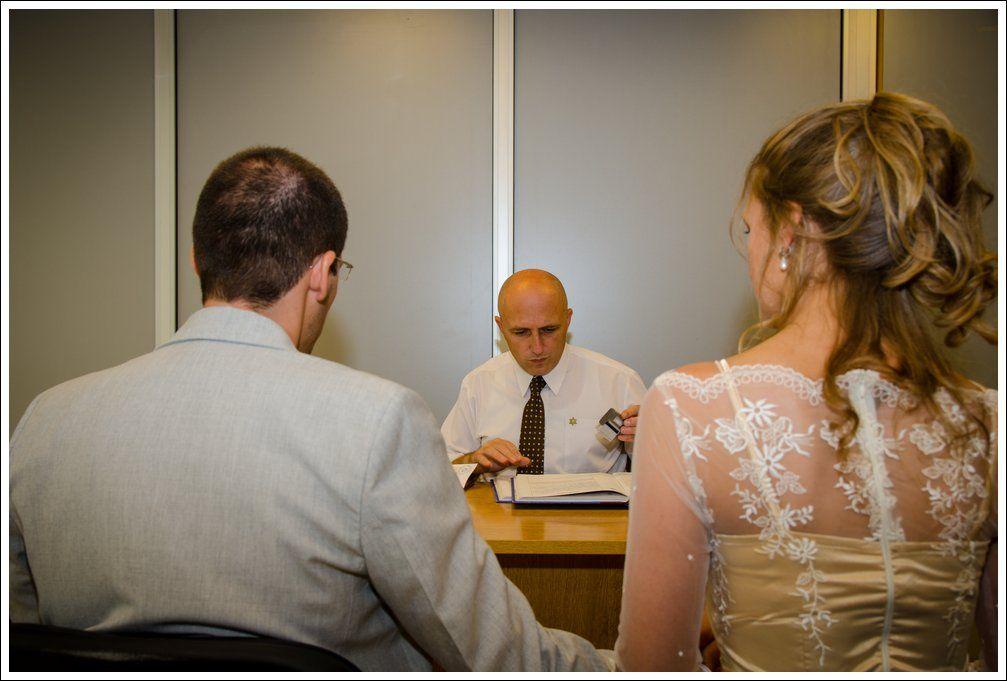 Fotos bodas, casamientos, fotografo de bodas, rosario bodas (4)