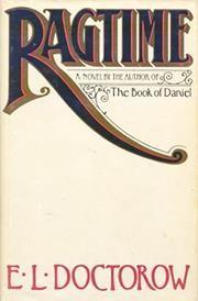 All Time 100 Best Novels 1923 2005 Time Magazine Best Novels