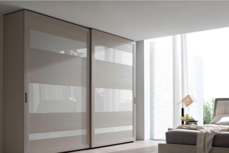 Letto camera zonanotte comfort funzionale for Felice palma arredamenti