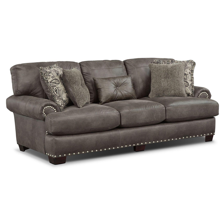 Sofa Steel Target Threshold Table 800 Living Room Furniture Burlington