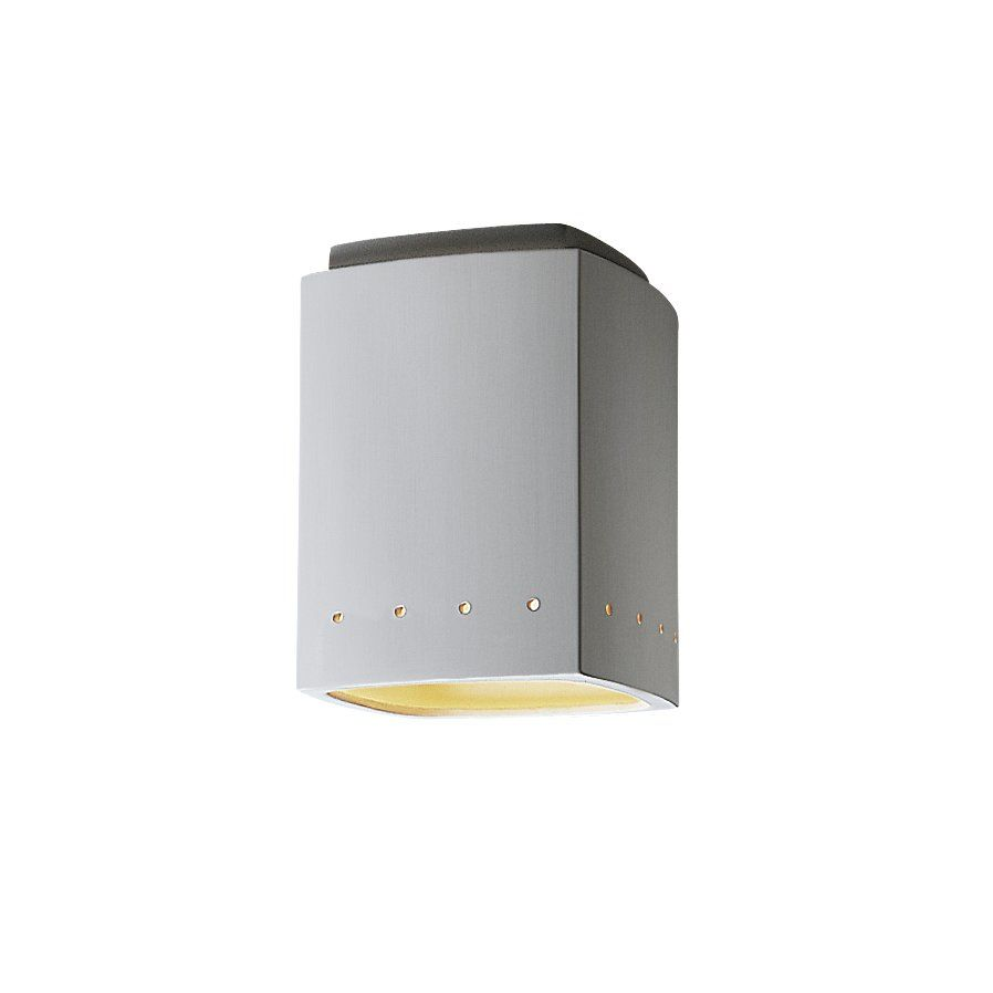 Find flush mount ceiling lights at wayfair enjoy free shipping