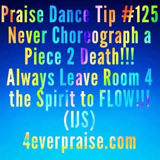 JustDance Hand Dance Academy - Clinton, Maryland | Facebook