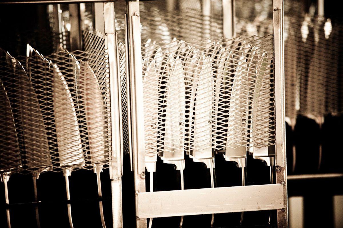 Zwilling Küchenhelfer ~ Friodur® messer von zwilling: hohe härte große elastizität und sehr