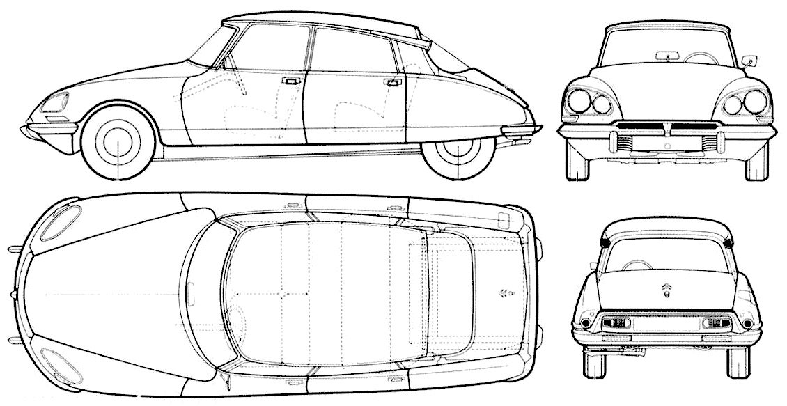 Pin by honey bunny on 3d modeling ref pinterest citroen ds21 character sheet hatchbacks products malvernweather Image collections