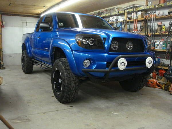 f483fc58c16a73eac4da9b47095de09f www eliteoffroadproducts com products bumpers toyota tacoma 2002 Tacoma Off-Road Bumper at nearapp.co