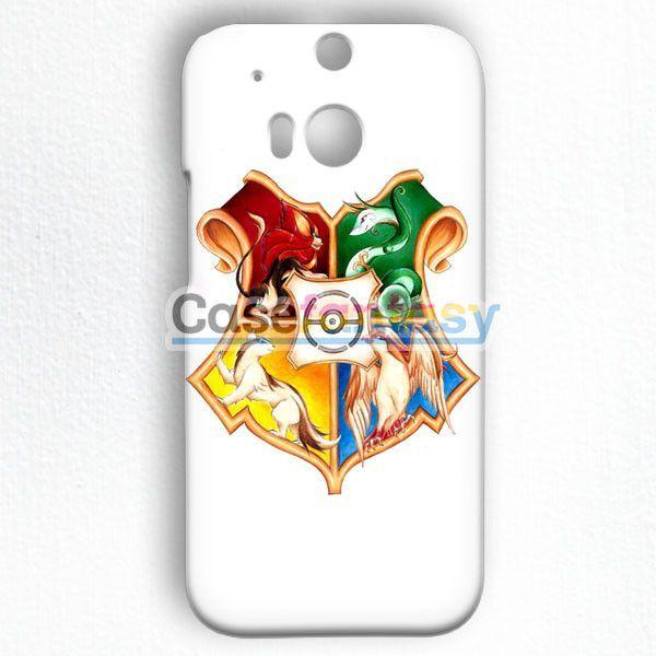 Pokemon Gotta Catch Em HTC One M8 Case | casefantasy