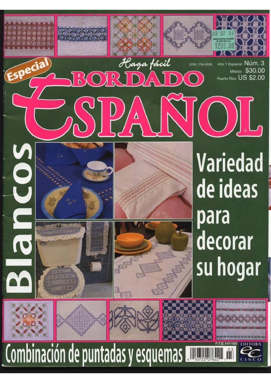 O que e mantel em espanhol