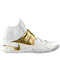 Just customized and ordered this Kyrie 2 iD Men\u0027s Basketball Shoe from  NIKEiD. #MYNIKEiDS