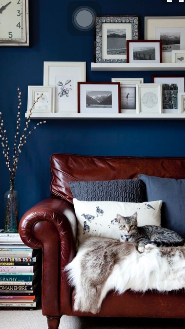 Pin By Tracy Pearce On Living Room Couleur Peinture Salon