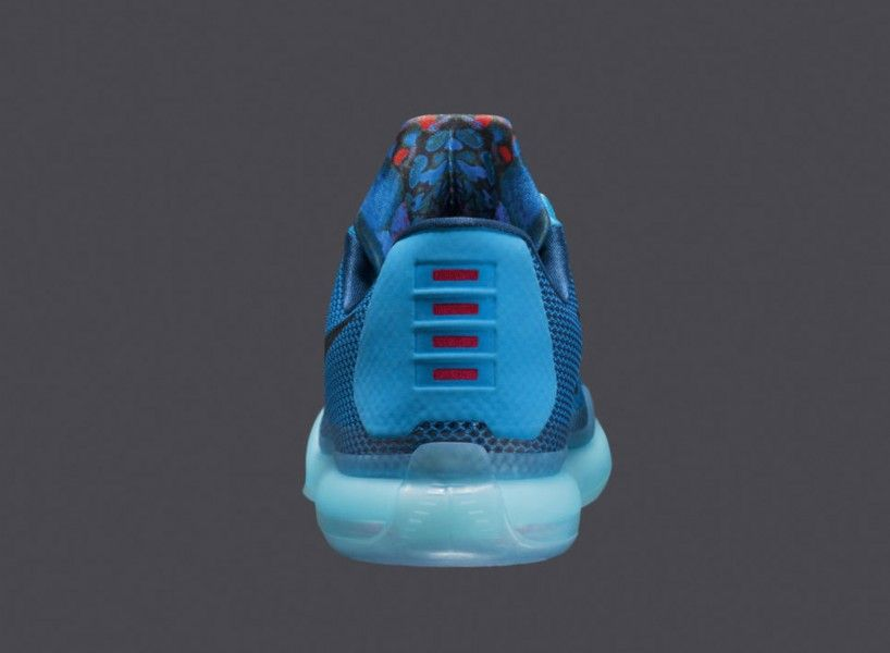 best authentic 28912 6a57e nike kobe 10 designboom 05 Kobe 10, Kobe Bryant, Nike Free, Designer Shoes,  Men s Style,