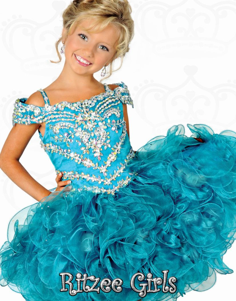 Pin by annette kotnik on cool kids pinterest pageants infant