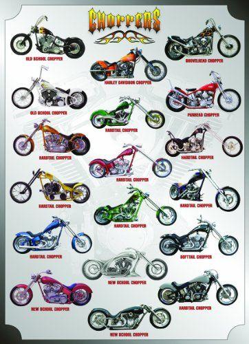Harley Davidson Puzzles Perfect Gift For Harley Davidson Fans Starye Motocikly Izmelchitel Motocikl