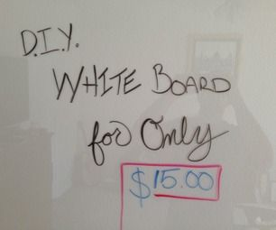 Best Rite Enlighten Glass Dry Erase Boards White Staples Glass Dry Erase Board Dry Erase Board Dry Erase