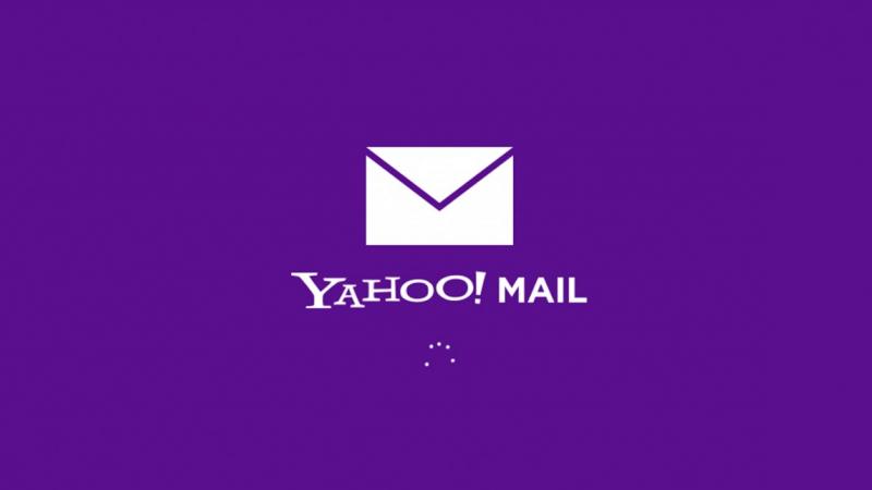 YAHOO MAIL, RECUPERARE PAROLA | B1.ro | Personalized