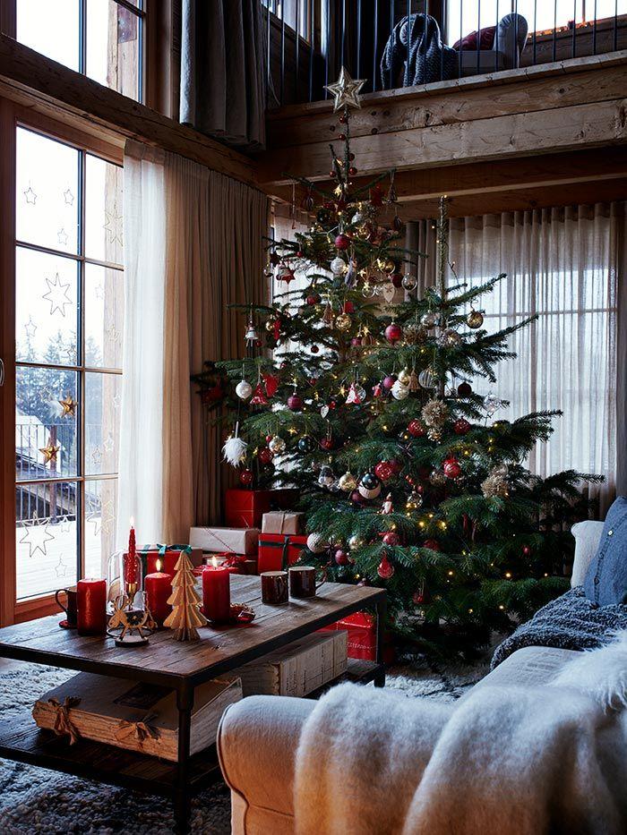 Zara Home Christmas Decorations Christmas Wonderland Christmas Inspiration