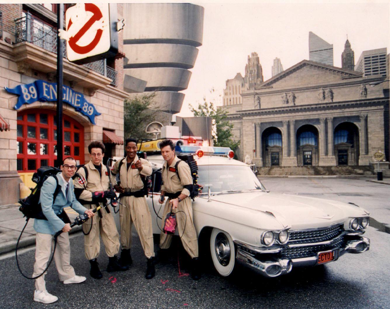 Old School Universal Studios Florida Page 4 Universal Studios Rides Universal Studios Florida Orlando Theme Parks