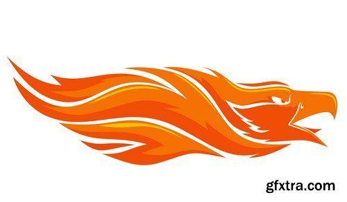 1460385766_phoenix-logo-vector.jpg (500×292)
