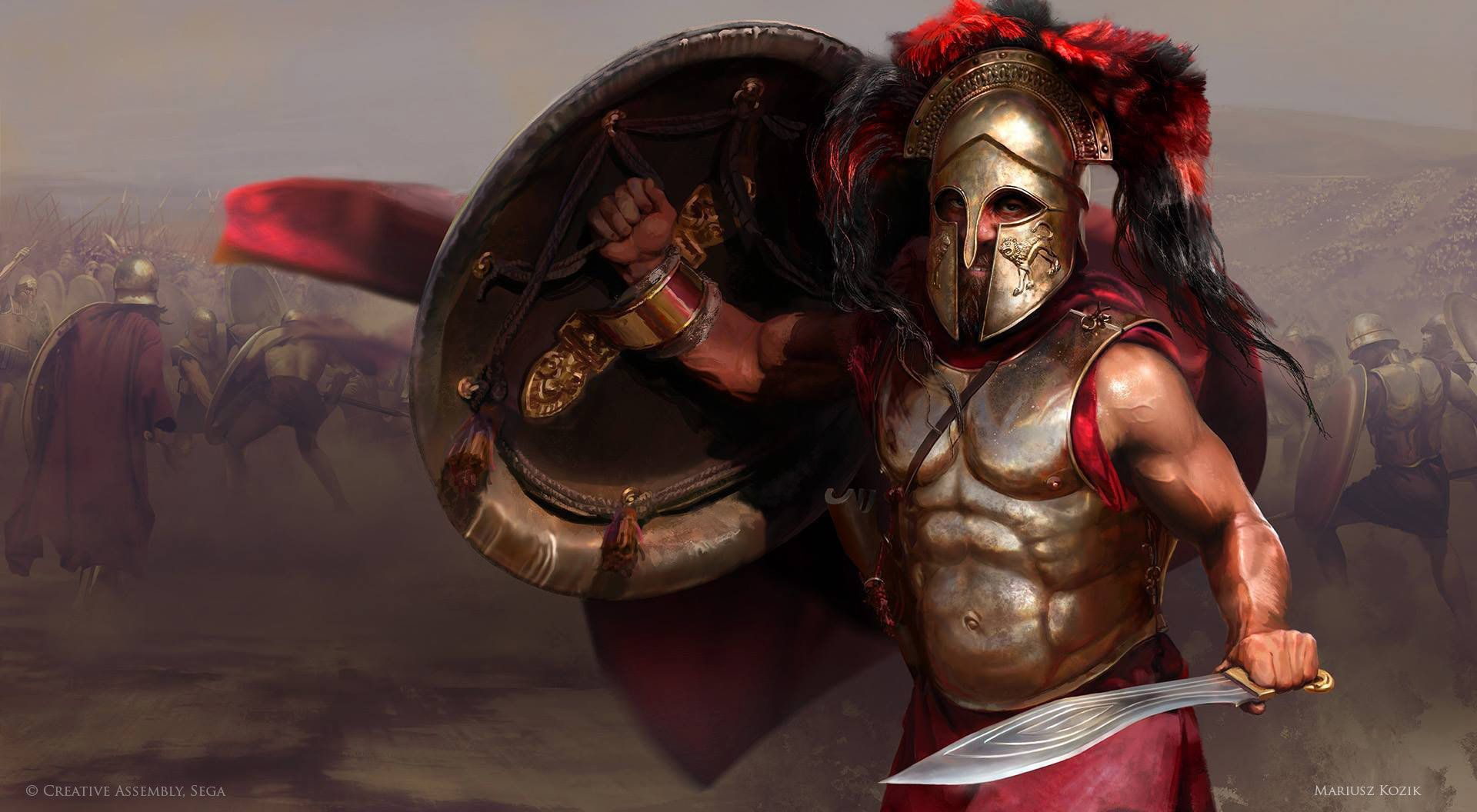 spartan wallpapers top free spartan backgrounds - HD 1920×1056