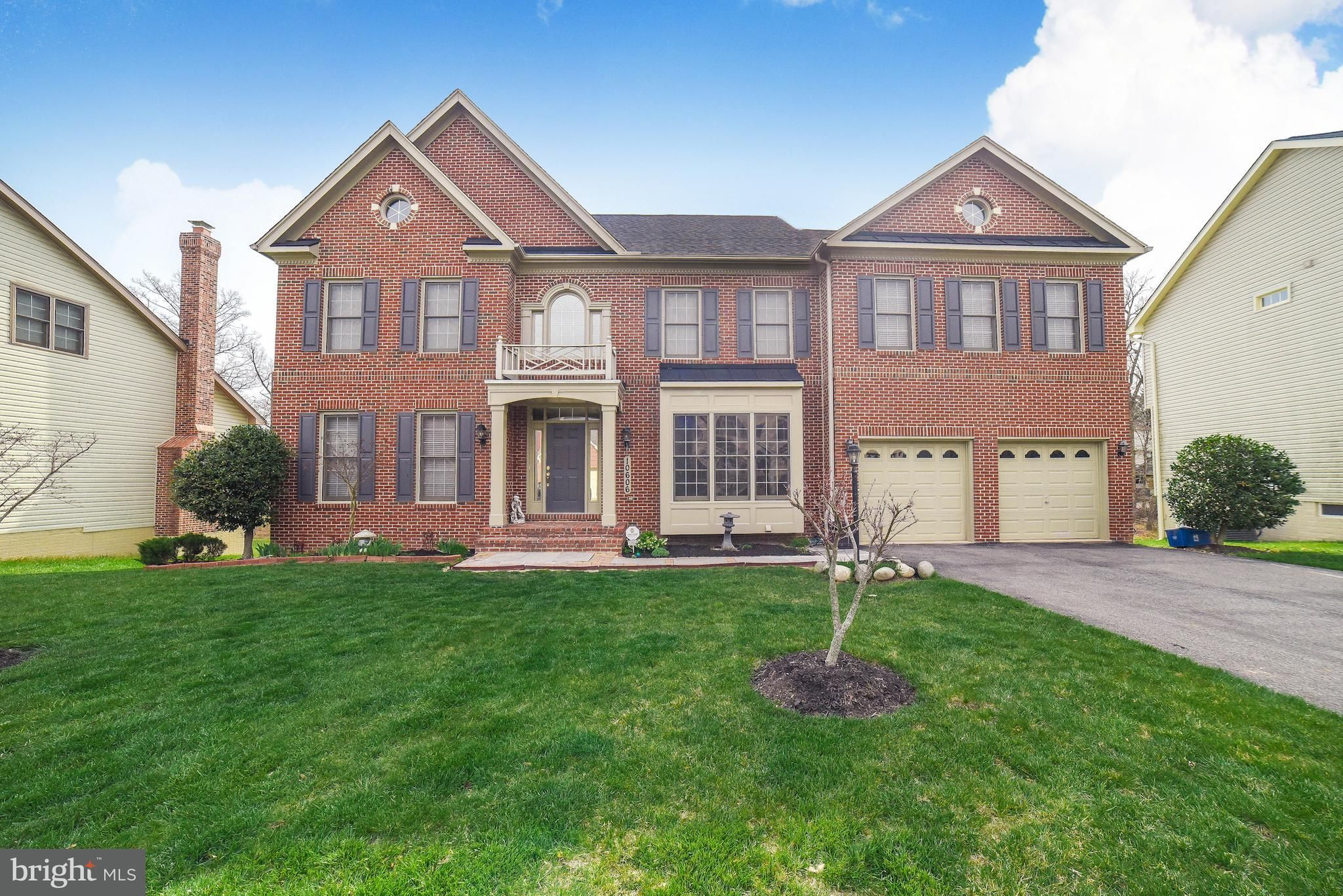 Waldorf Real Estate Waldorf Maryland Homes For Sale Www Reshawnaleaven Com Real Estate First Time Home Buyers Estates