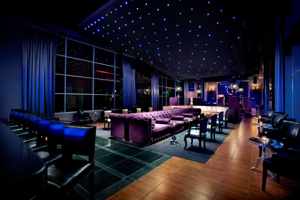 Photo Gallery Hard Rock Hotel & Casino Punta Cana