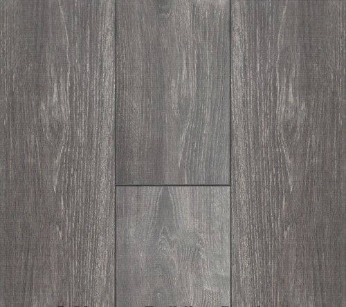 Laminate Floors Miami Kronoswiss Tokyo Oak 8 Mm Black Laminate