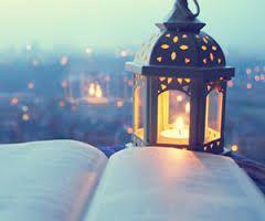 Image result for ramadan tumblr