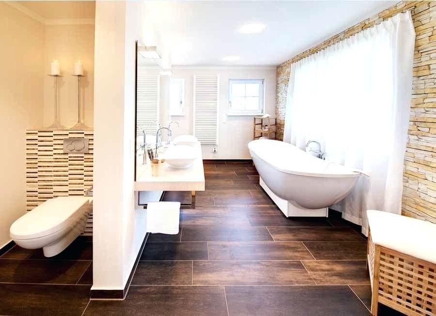 Freistehende Badewanne Kleines Bad Badgestaltung Moderne Fliesen Badezimmer Fliesen
