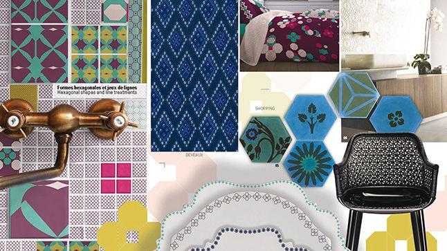 tendance deco 2016 recherche google tendance. Black Bedroom Furniture Sets. Home Design Ideas