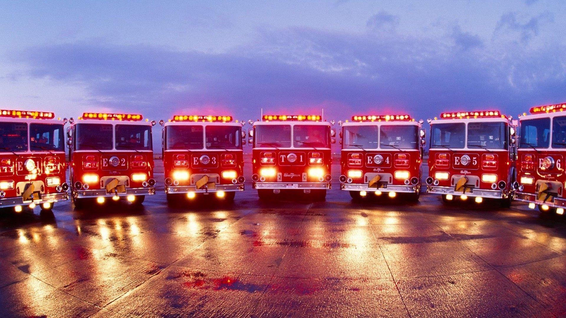 Best Of Fire Department Desktop Wallpaper Firefighter Wallpaper Firefighter Fire Trucks