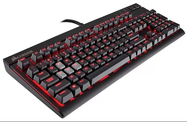 Best Cheap Mechanical Keyboards Under $100: Your Complete 2017 Buying Guide