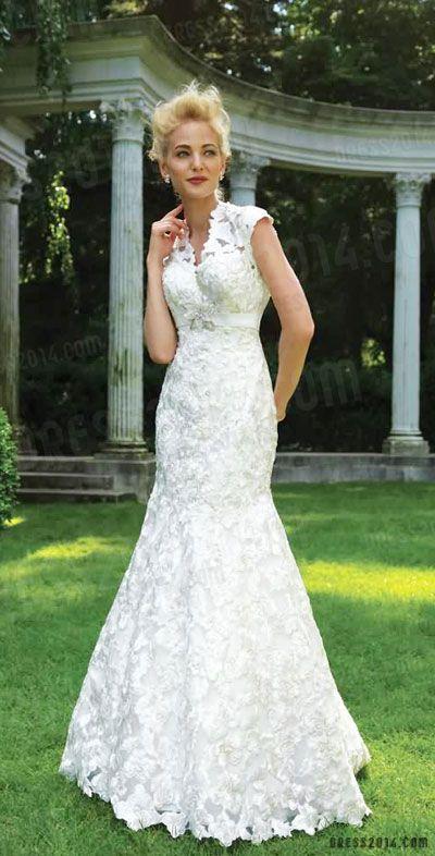 Sugestões de vestidos - #Havan #vestido #noivas #casamento #wedding #dresses