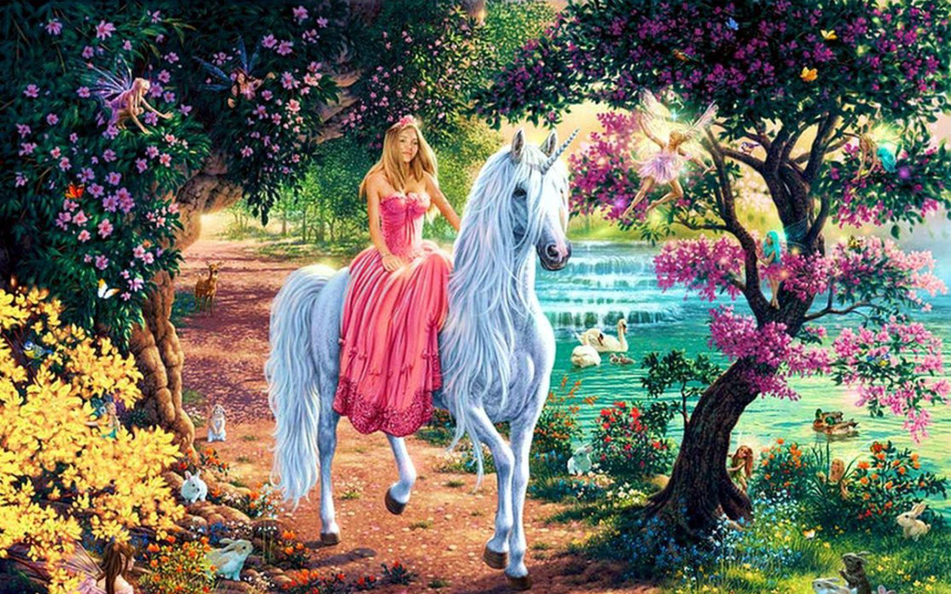Cool Wallpaper Horse Spring - f48519d5f4a5492033a4789d7f9fac81  You Should Have_854848.jpg