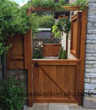 gate lock wooden gates security fencing entrance gates side gates stables door