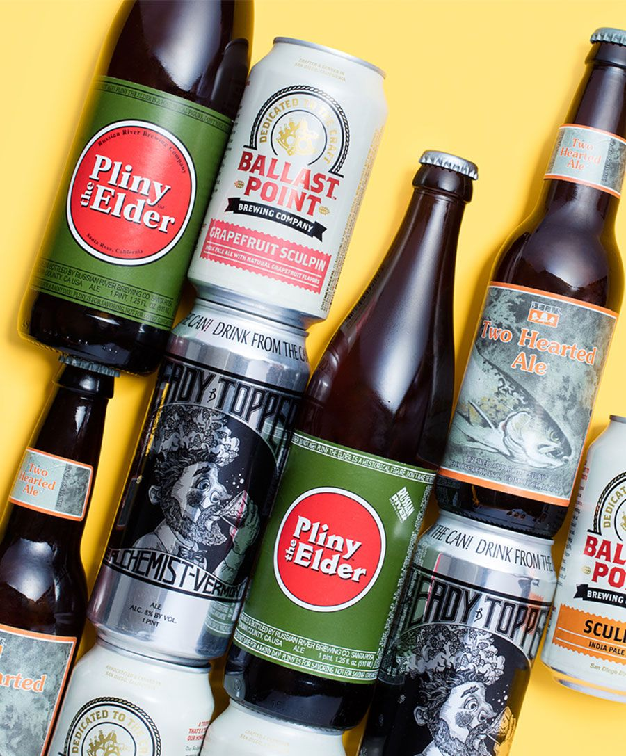 42+ Top 50 craft breweries in us info