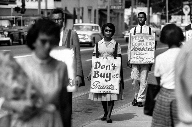 Zimbabwe's lgbt community