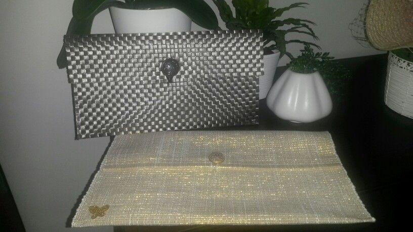Diy bolsos hechos con salvamanteles bolsos de salvamanteles pinterest hechos bolsos y telas - Bolsos de tela hechos en casa ...