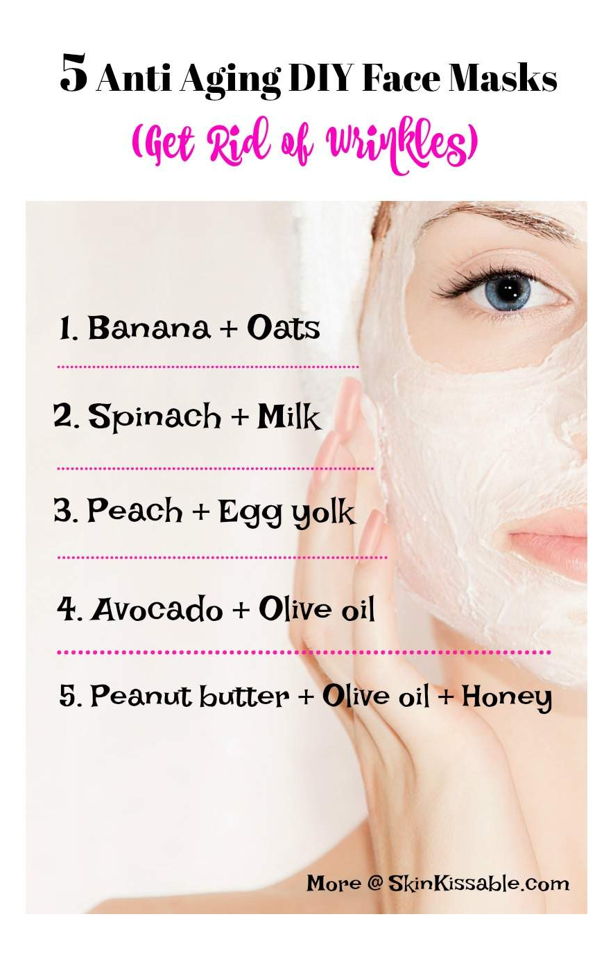 Anti Aging Skin Care Tips for Your Age #best #anti #aging #skin