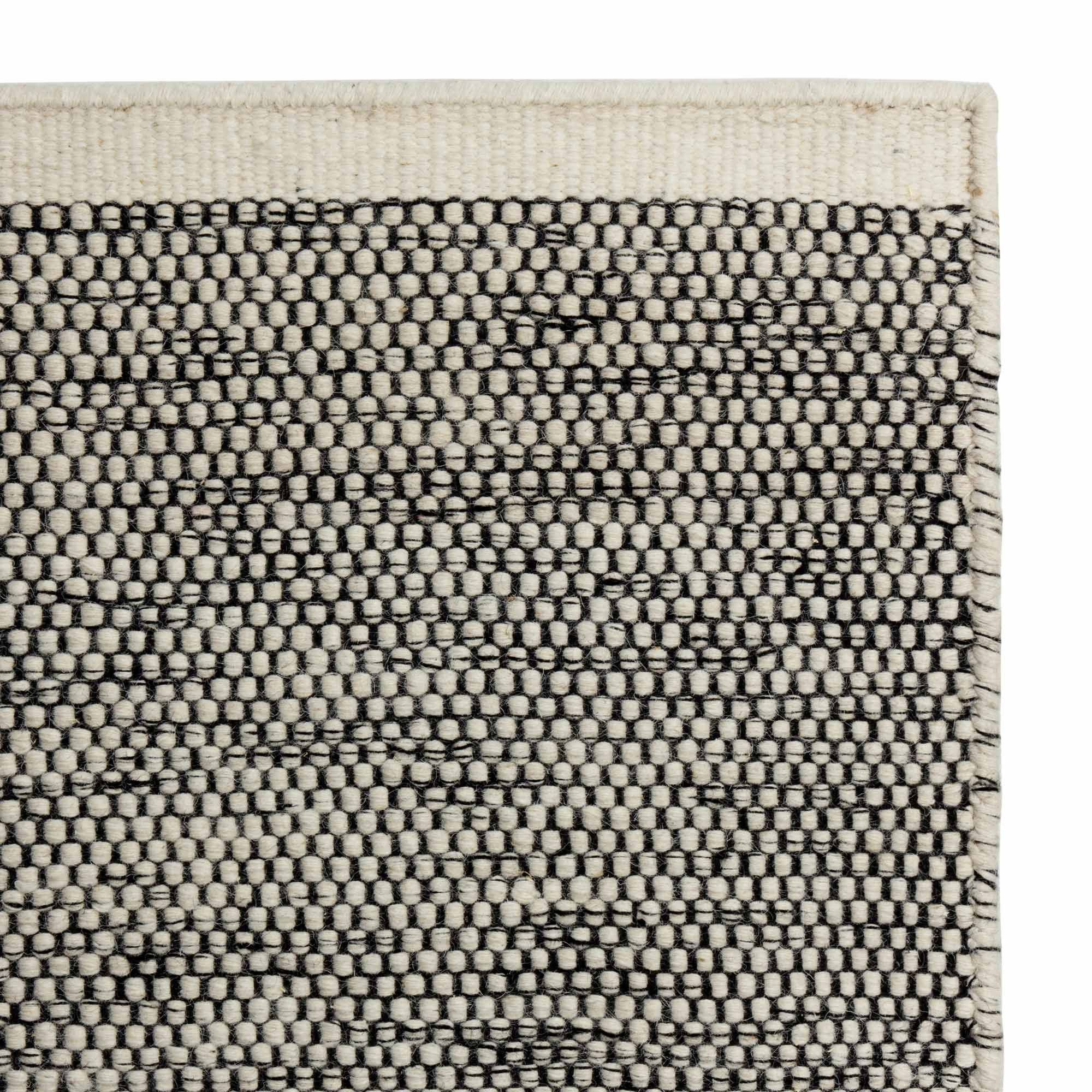 unser teppich kolong wird von unseren partnern in indien unter zertifizierten arbeitsbedingungen. Black Bedroom Furniture Sets. Home Design Ideas