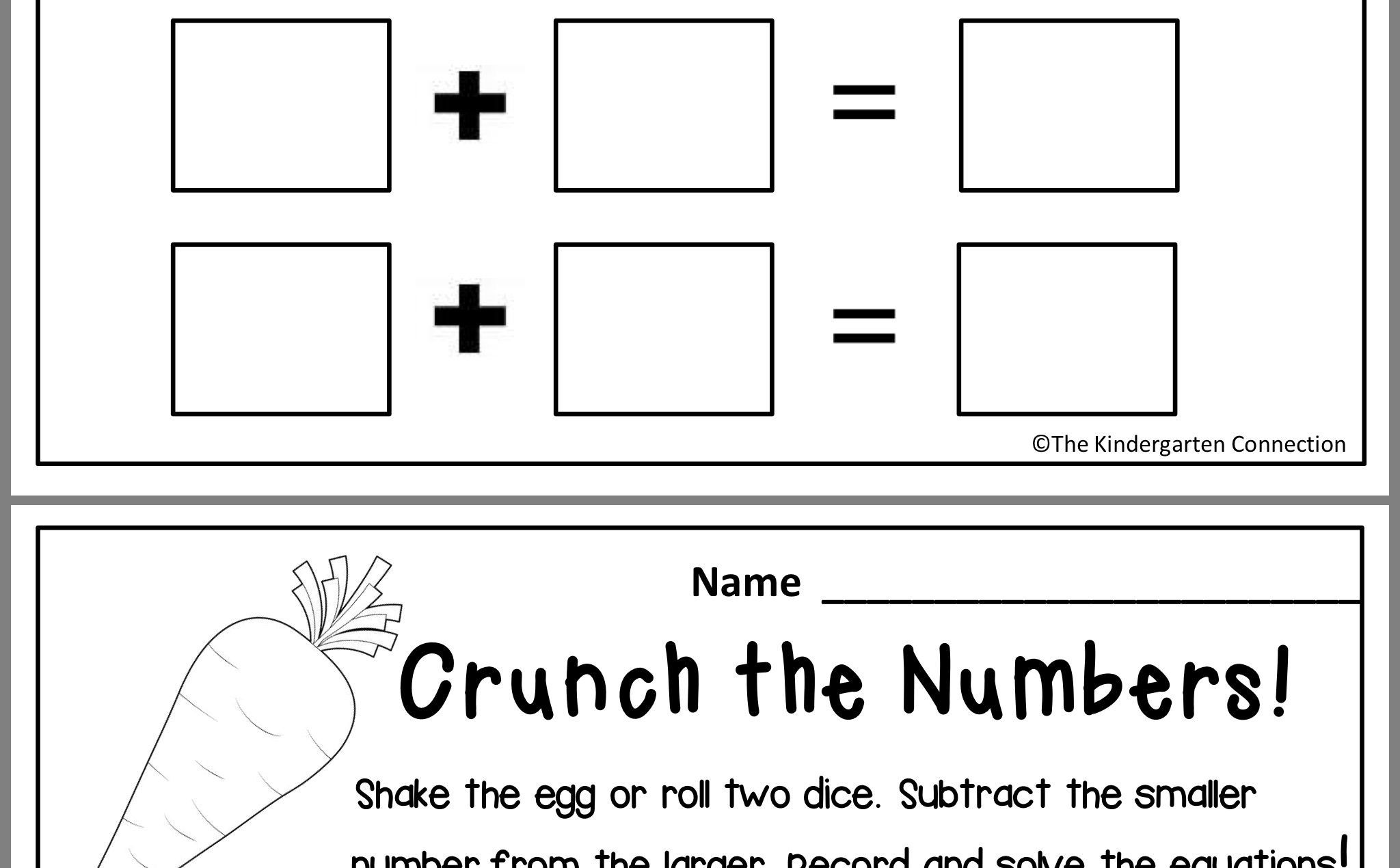 57 Handwriting Worksheet Maker Pics