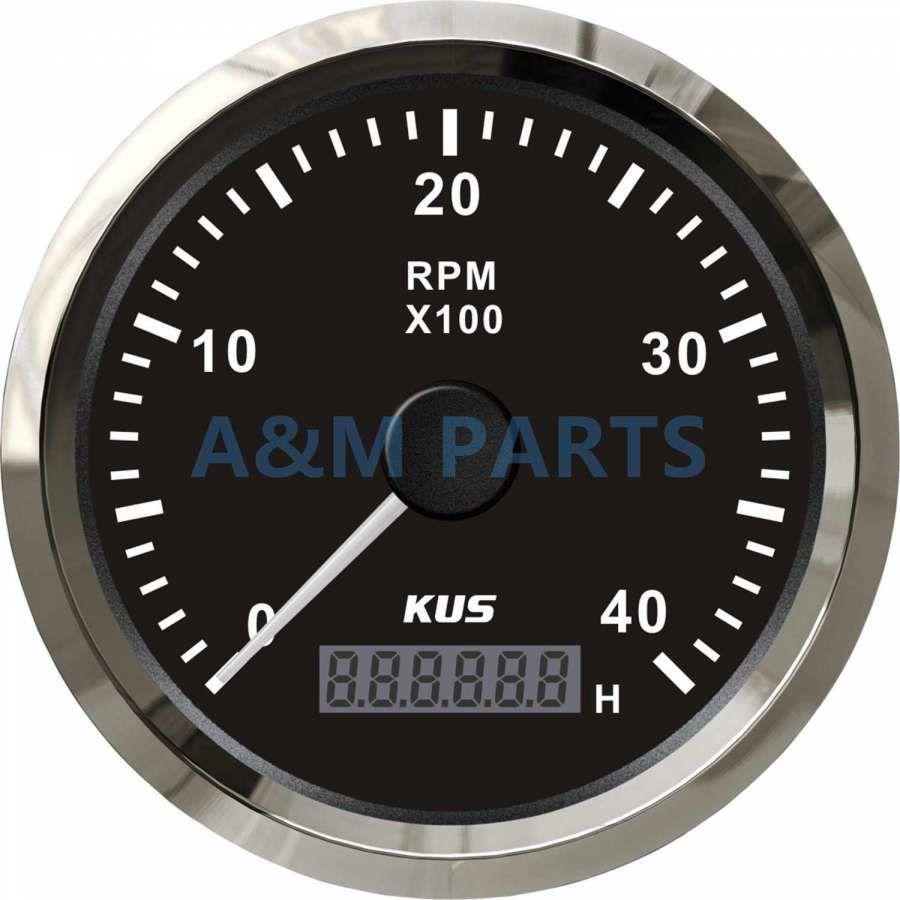 17 Wiring Diagram For Maring Inboard Engine Tachometer Tachometer Cars Trucks Marine Boat